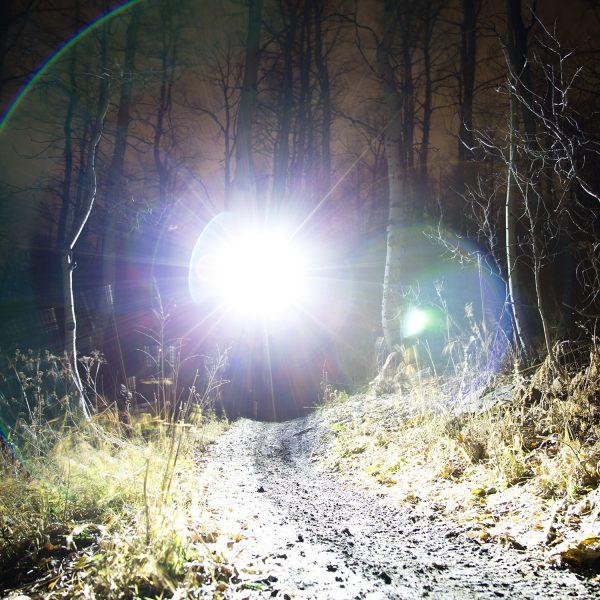 voyager 3000 dirt bike helmet light