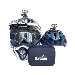 dirt-bike-helmet-light