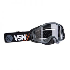 motorcross goggles for night riding