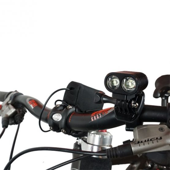best bicycle lights for 2019