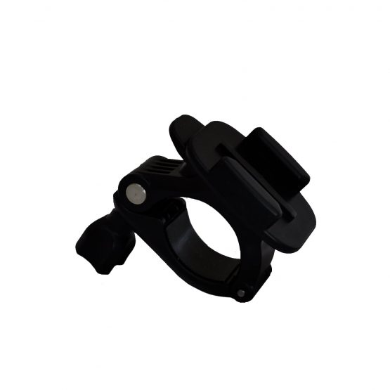 mountain bike gopro handlebar mount