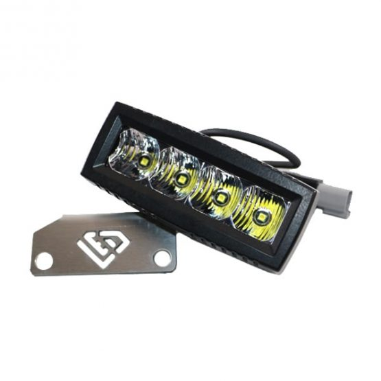 skidoo-snowmobile-led-light-bar-min
